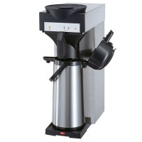 Melitta 170MT Thermoskannenmaschine