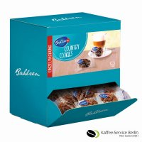Bahlsen Country Cookies Einzelpackung ca 140 Stk