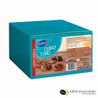 Bahlsen Country Cookies ca 250Stk