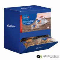 Bahlsen Chocolate Chips Cookies Einzelpackung ca 200 Stk