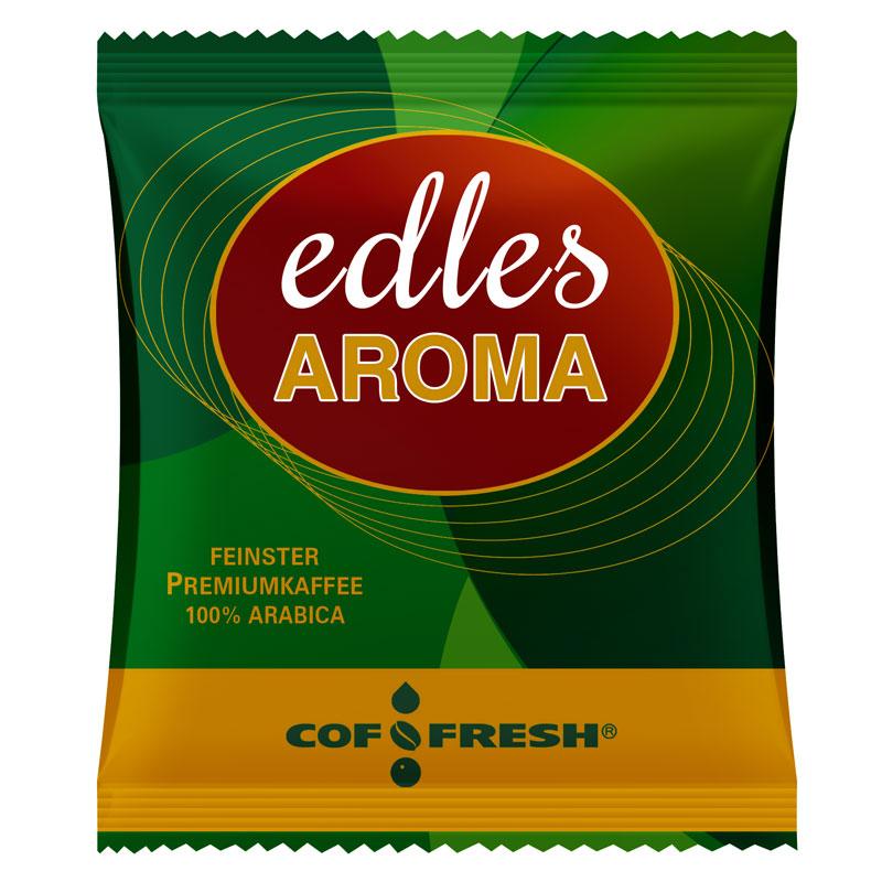 filterkaffee in protionspackungen f r ihre th10 kaffee service berlin peter ganss gmbh. Black Bedroom Furniture Sets. Home Design Ideas